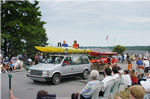 2Beaver_Beacon_Beaver_Island_4th_of_July_2003_JC_5769.jpg