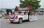 2Beaver_Beacon_Beaver_Island_4th_of_July_2003_JC_5792.jpg