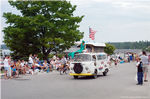2Beaver_Beacon_Beaver_Island_4th_of_July_2003_JC_5805.jpg