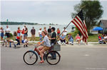 2Beaver_Beacon_Beaver_Island_4th_of_July_2003_JC_5823.jpg