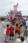 2Beaver_Beacon_Beaver_Island_4th_of_July_2003_JC_5832.jpg