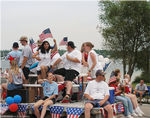 2Beaver_Beacon_Beaver_Island_4th_of_July_2003_JC_5835.jpg
