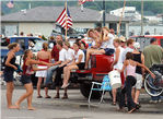 2Beaver_Beacon_Beaver_Island_4th_of_July_2003_JC_5862.jpg