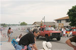 2Beaver_Beacon_Beaver_Island_4th_of_July_2003_JC_5888.jpg