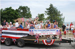 2Beaver_Beacon_Beaver_Island_4th_of_July_2003_JC_5918.jpg