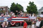 2Beaver_Beacon_Beaver_Island_4th_of_July_2003_JC_5919.jpg