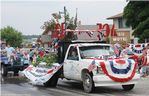2Beaver_Beacon_Beaver_Island_4th_of_July_2003_JC_5955.jpg