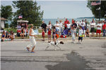 2Beaver_Beacon_Beaver_Island_4th_of_July_2003_JC_5975.jpg