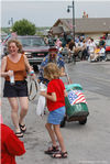 2Beaver_Beacon_Beaver_Island_4th_of_July_2003_JC_5977.jpg