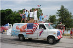 2Beaver_Beacon_Beaver_Island_4th_of_July_2003_JC_5989.jpg