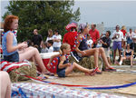 2Beaver_Beacon_Beaver_Island_4th_of_July_2003_JC_5994.jpg