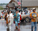 2Beaver_Beacon_Beaver_Island_4th_of_July_2003_JC_6003.jpg