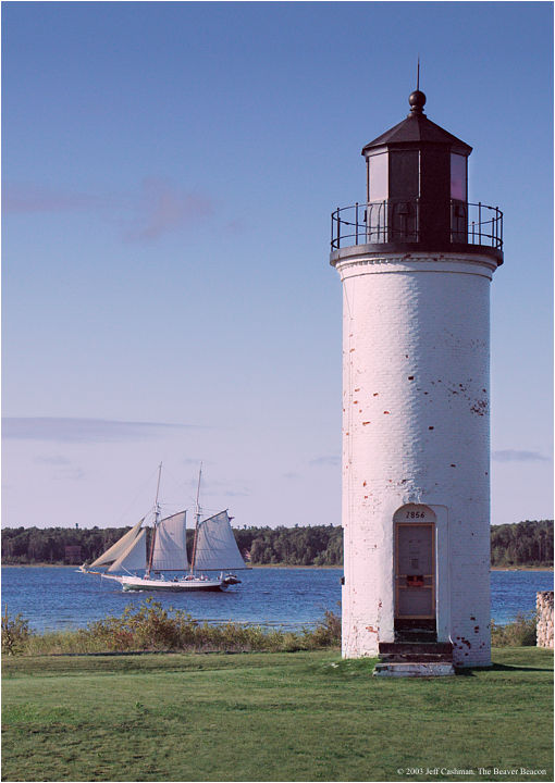 2Madeline-Beaver-Beacon-Harbor-Light