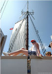 2Madeline-Beaver-Beacon-Below_Deck_2.jpg