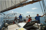 2Madeline-Beaver-Beacon-Looking-Back-under-sail.jpg