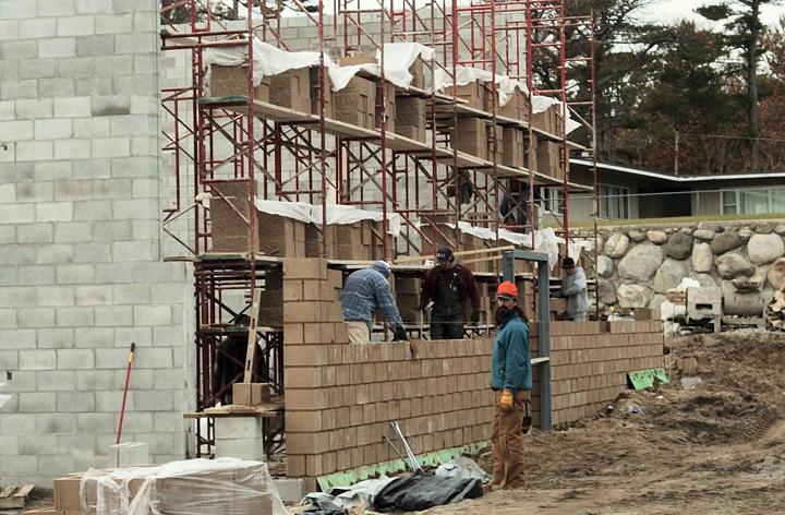 PABI-2005-11-14-05-JJC_4129