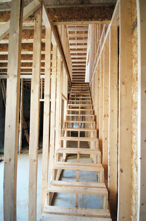 PABI-2006-01-14-06-JJC_5324