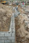 2PABI-2005-10-13-JJC_2998.jpg