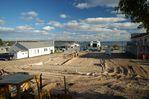 2PABI-2005-10-19-JJC_3744.jpg