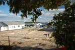 2PABI-2005-10-19-JJC_3754.jpg