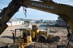 2PABI-2005-10-29-JJC_3829.jpg
