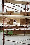 PABI-2005-11-26-05-JJC_4403.jpg