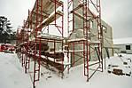 PABI-2005-11-26-05-JJC_4408.jpg