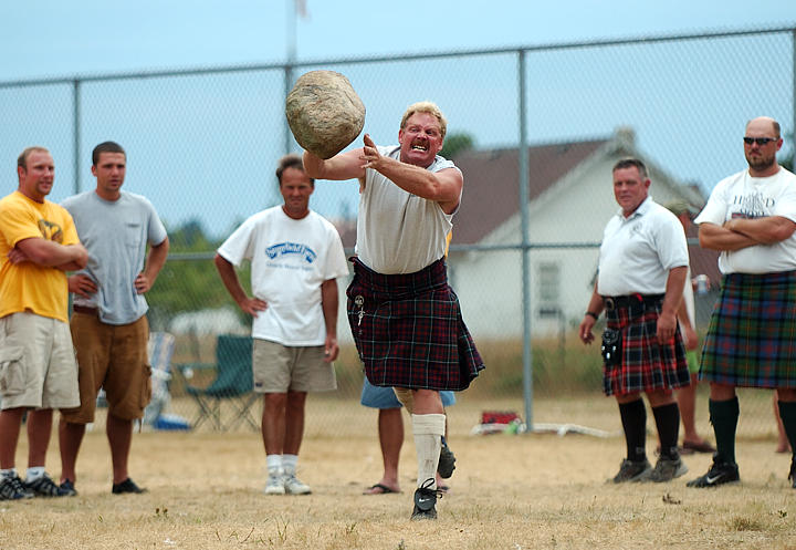 2Beaver_Beacon_Beaver_Island_Celtic_Games_05_1