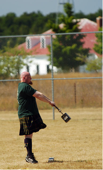 2Beaver_Beacon_Beaver_Island_Celtic_Games_05_12