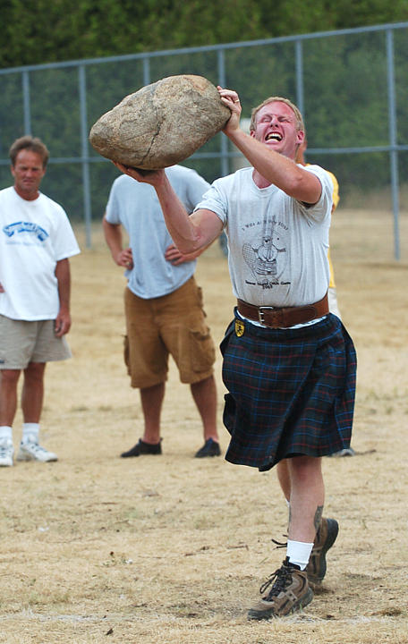 2Beaver_Beacon_Beaver_Island_Celtic_Games_05_14