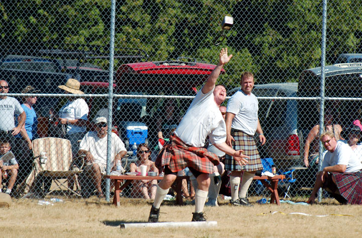 2Beaver_Beacon_Beaver_Island_Celtic_Games_05_2