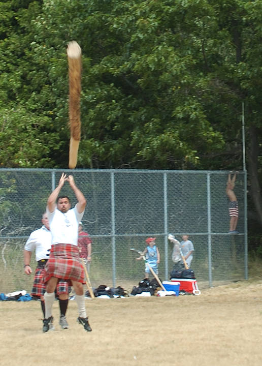 2Beaver_Beacon_Beaver_Island_Celtic_Games_05_5