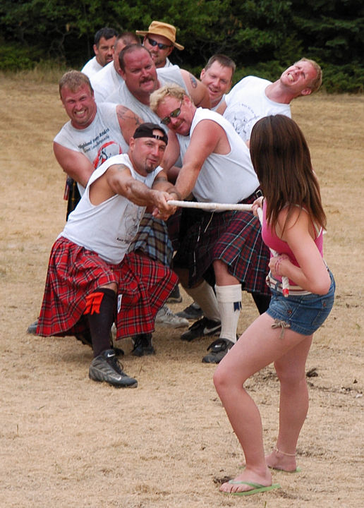 2Beaver_Beacon_Beaver_Island_Celtic_Games_05_6