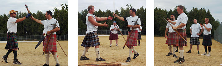2Beaver_Beacon_Beaver_Island_Celtic_Games_05_8