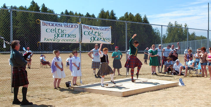 2Beaver_Beacon_Beaver_Island_Celtic_Games_05_9