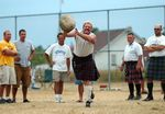 2Beaver_Beacon_Beaver_Island_Celtic_Games_05_1.jpg