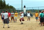 2Beaver_Beacon_Beaver_Island_Celtic_Games_05_3.jpg
