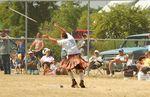 2Beaver_Beacon_Beaver_Island_Celtic_Games_05_4.jpg