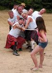 2Beaver_Beacon_Beaver_Island_Celtic_Games_05_6.jpg