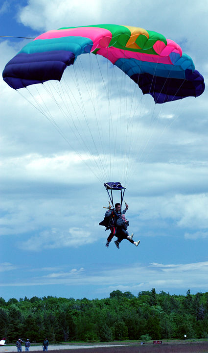 Beaver-Island-Beaver-Beacon07-2004-Sky-Diving-3