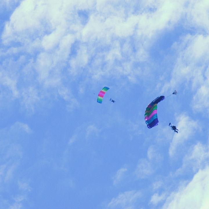Beaver-Island-Beaver-Beacon07-2004-Sky-Diving-6