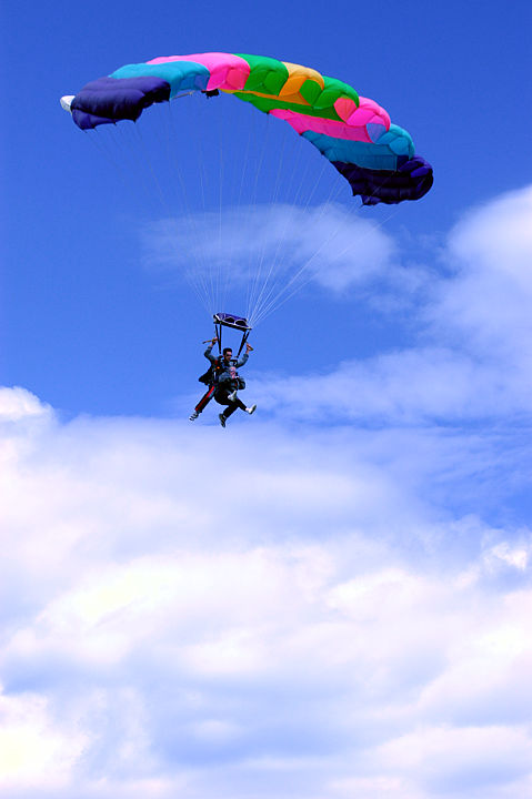 Beaver-Island-Beaver-Beacon07-2004-Sky-Diving-7