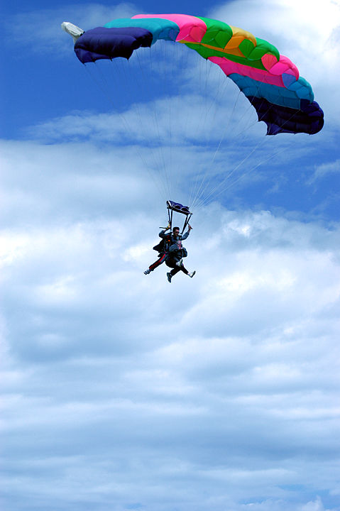 Beaver-Island-Beaver-Beacon07-2004-Sky-Diving-8