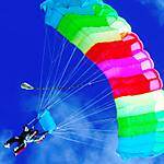 Beaver-Island-Beaver-Beacon07-2004-Sky-Diving-2.jpg