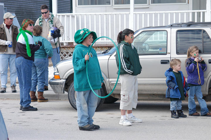 2004-beaver-beacon-beaver-island-st-patricks-day-15