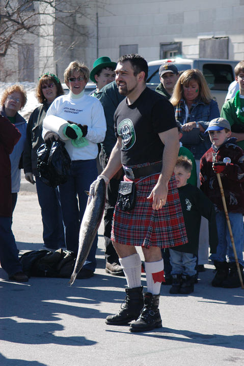 2004-beaver-beacon-beaver-island-st-patricks-day-18