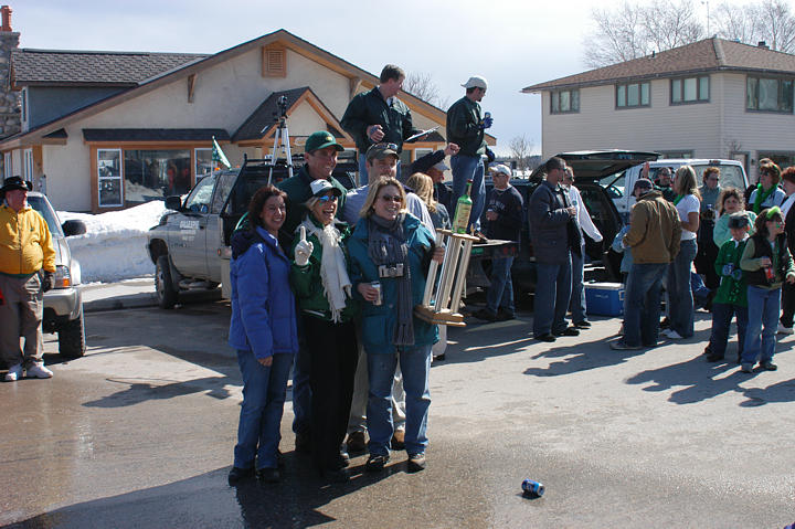 2004-beaver-beacon-beaver-island-st-patricks-day-2