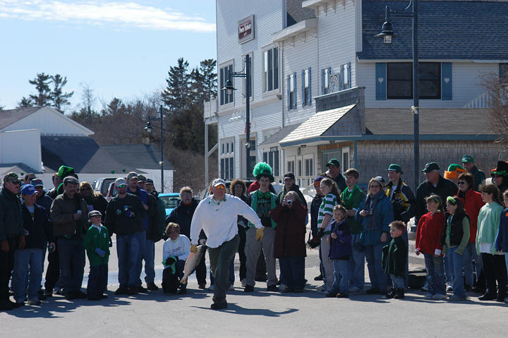 2004-beaver-beacon-beaver-island-st-patricks-day-20