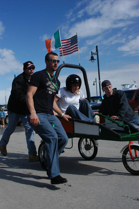 2004-beaver-beacon-beaver-island-st-patricks-day-21