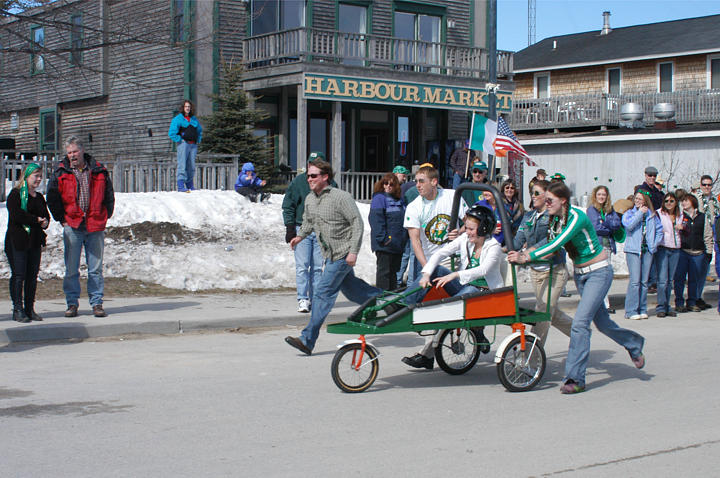 2004-beaver-beacon-beaver-island-st-patricks-day-24